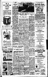 Lincolnshire Standard and Boston Guardian Saturday 19 September 1953 Page 9