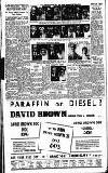 Lincolnshire Standard and Boston Guardian Saturday 19 September 1953 Page 10