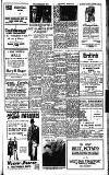 Lincolnshire Standard and Boston Guardian Saturday 19 September 1953 Page 11