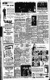 Lincolnshire Standard and Boston Guardian Saturday 19 September 1953 Page 12