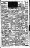 Lincolnshire Standard and Boston Guardian Saturday 19 September 1953 Page 13