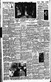 Lincolnshire Standard and Boston Guardian Saturday 19 September 1953 Page 14