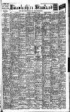 Lincolnshire Standard and Boston Guardian Saturday 26 September 1953 Page 1