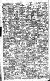 Lincolnshire Standard and Boston Guardian Saturday 26 September 1953 Page 2