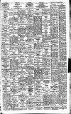 Lincolnshire Standard and Boston Guardian Saturday 26 September 1953 Page 3