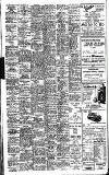 Lincolnshire Standard and Boston Guardian Saturday 26 September 1953 Page 4
