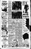 Lincolnshire Standard and Boston Guardian Saturday 26 September 1953 Page 5