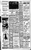 Lincolnshire Standard and Boston Guardian Saturday 26 September 1953 Page 6