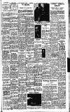 Lincolnshire Standard and Boston Guardian Saturday 26 September 1953 Page 7