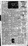 Lincolnshire Standard and Boston Guardian Saturday 26 September 1953 Page 8