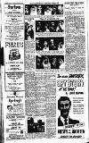 Lincolnshire Standard and Boston Guardian Saturday 26 September 1953 Page 10