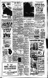 Lincolnshire Standard and Boston Guardian Saturday 26 September 1953 Page 11