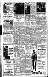 Lincolnshire Standard and Boston Guardian Saturday 26 September 1953 Page 12