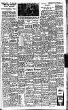 Lincolnshire Standard and Boston Guardian Saturday 26 September 1953 Page 13