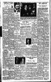 Lincolnshire Standard and Boston Guardian Saturday 26 September 1953 Page 14