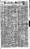 Lincolnshire Standard and Boston Guardian Saturday 24 October 1953 Page 1