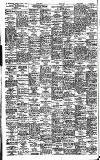 Lincolnshire Standard and Boston Guardian Saturday 24 October 1953 Page 2