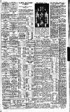 Lincolnshire Standard and Boston Guardian Saturday 24 October 1953 Page 3