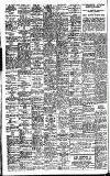 Lincolnshire Standard and Boston Guardian Saturday 24 October 1953 Page 4