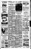 Lincolnshire Standard and Boston Guardian Saturday 24 October 1953 Page 5