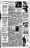 Lincolnshire Standard and Boston Guardian Saturday 24 October 1953 Page 6