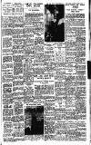 Lincolnshire Standard and Boston Guardian Saturday 24 October 1953 Page 7