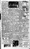 Lincolnshire Standard and Boston Guardian Saturday 24 October 1953 Page 8