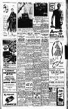 Lincolnshire Standard and Boston Guardian Saturday 24 October 1953 Page 9