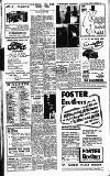 Lincolnshire Standard and Boston Guardian Saturday 24 October 1953 Page 10
