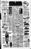 Lincolnshire Standard and Boston Guardian Saturday 24 October 1953 Page 12
