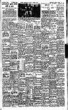 Lincolnshire Standard and Boston Guardian Saturday 24 October 1953 Page 13