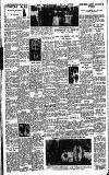 Lincolnshire Standard and Boston Guardian Saturday 24 October 1953 Page 14