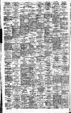 Lincolnshire Standard and Boston Guardian Saturday 07 November 1953 Page 2