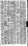 Lincolnshire Standard and Boston Guardian Saturday 07 November 1953 Page 3