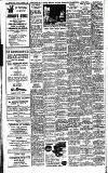 Lincolnshire Standard and Boston Guardian Saturday 07 November 1953 Page 4