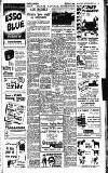 Lincolnshire Standard and Boston Guardian Saturday 07 November 1953 Page 5