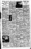 Lincolnshire Standard and Boston Guardian Saturday 07 November 1953 Page 6
