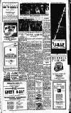 Lincolnshire Standard and Boston Guardian Saturday 07 November 1953 Page 7