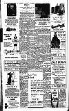 Lincolnshire Standard and Boston Guardian Saturday 07 November 1953 Page 8