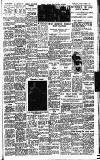 Lincolnshire Standard and Boston Guardian Saturday 07 November 1953 Page 9