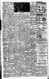 Lincolnshire Standard and Boston Guardian Saturday 07 November 1953 Page 10