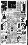 Lincolnshire Standard and Boston Guardian Saturday 07 November 1953 Page 11