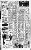 Lincolnshire Standard and Boston Guardian Saturday 07 November 1953 Page 12