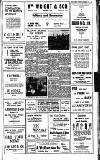 Lincolnshire Standard and Boston Guardian Saturday 07 November 1953 Page 13