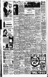 Lincolnshire Standard and Boston Guardian Saturday 07 November 1953 Page 14