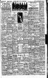 Lincolnshire Standard and Boston Guardian Saturday 07 November 1953 Page 15