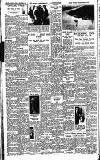 Lincolnshire Standard and Boston Guardian Saturday 07 November 1953 Page 16