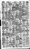 Lincolnshire Standard and Boston Guardian Saturday 21 November 1953 Page 2