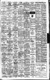Lincolnshire Standard and Boston Guardian Saturday 21 November 1953 Page 3
