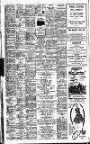 Lincolnshire Standard and Boston Guardian Saturday 21 November 1953 Page 4